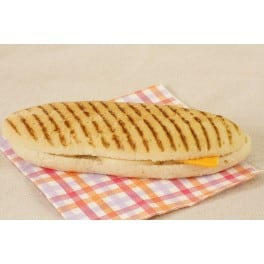 Panini 4 fromages paninis Marseille