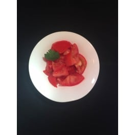 Tomate ingredients-a-1- Anglet