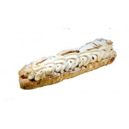 Eclair paris-brest patisseries Paris