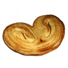 Palmier patisseries Paris