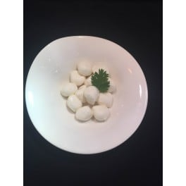 Mozzarella ingredients-a-2- Anglet