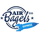Air Bagels Schiltigheim