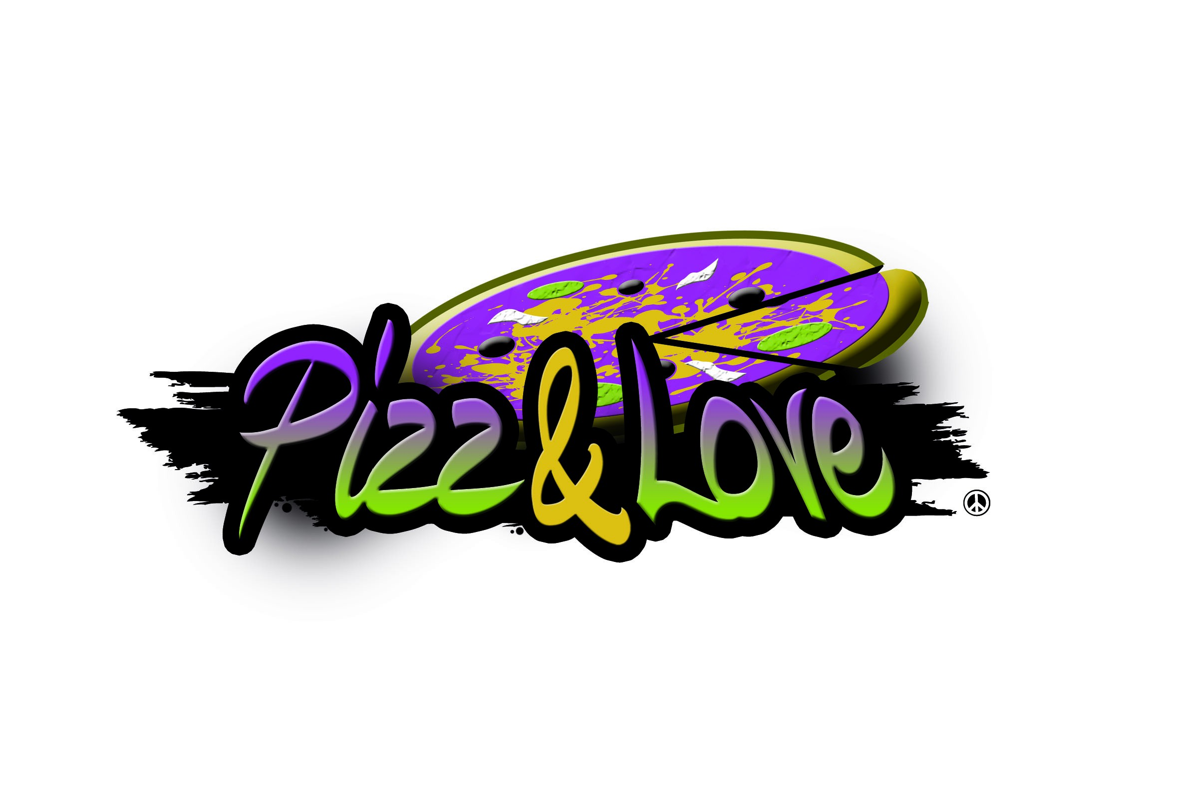 Pizz and Love